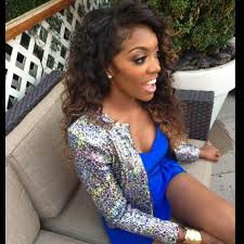 porsha hairline pictures on porsha williams hairstyles cute hairstyles for girls