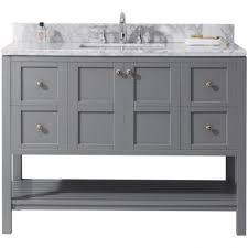 Bathroom Cabinets Ikea by Bathroom Bathroom Vanities Ikea Winterfell Bathroom Vanity