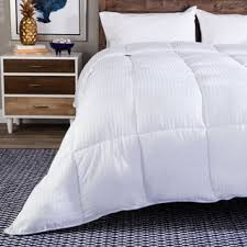 What Is The Difference Between A Coverlet And A Comforter Superior All Season Luxurious Down Alternative Hypoallergenic