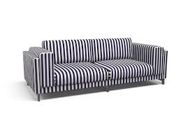 Ikea Three Seater Sofa Bed 34 Best Covers For Ikea Nockeby Three Seat Sofa Images On