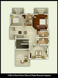 100 sq meters house design 150 sq meter house plans homes zone