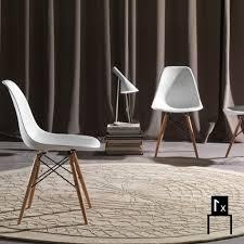 chaise design italien chaise de cuisine design italien chaises collection et chaise salle
