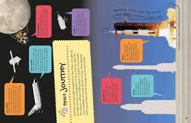 ultimate sticker book space dk publishing 9781465448811 amazon