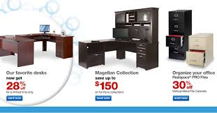 Magellan Office Furniture by Office Supplies Furniture Technology At Office Depot