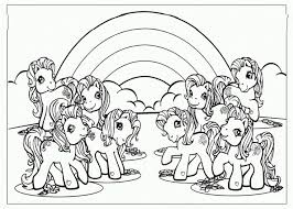 unicorn coloring pages for kids 623 best fun coloring pages images on pinterest fun coloring