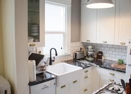 Studio Apartment Kitchen Ideas Kitchen Kitchen Cabinet Design For Apartment The Functional Yet