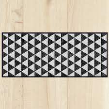 tapis de cuisine design tapis de cuisine design côté paillasson