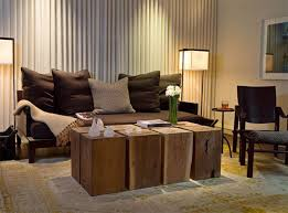 great home interiors 13 interior design tips from kara mann that a big impact goop