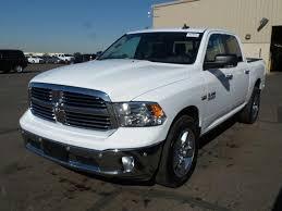 dodge ram v8 2016 dodge ram 1500 4x4 v8 cr big horn truck elite motorports