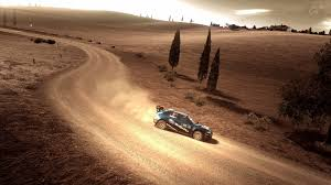 subaru wrc wallpaper 1920x1080 impreza rally wrc toscana game italy rally road