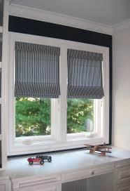 menards mini blinds salluma