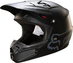 youth fox motocross gear 109 95 fox racing youth v1 helmet 194960