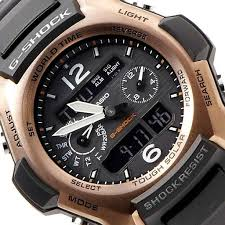 Jam Tangan Casio Medan jual jam tangan casio g shock g 1500b jam casio jam tangan