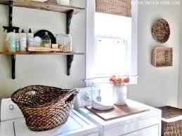home design interior design home decorating ideas interior design hgtv