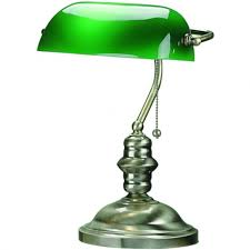 green glass shade bankers l decorating ideas beauteous image of decorative green glass bankers