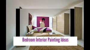 bedroom interior photos bedroom interior painting ideas youtube