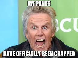 Gary Busey Meme - crazy gary busey meme generator imgflip