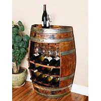 unique wine racks gifts for wine lovers unique wine gifts wine lovers gifts