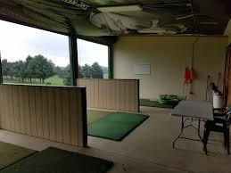 golf practice facility briar leaf golf club laporte in