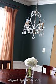 52 best classically cool neutrals cool paint colors images on