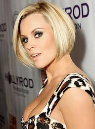 beveled hairstyles for women beveled bob hairstyle photos google search a hairy affair