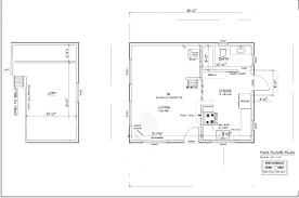 floor plan of my house tiny house floor plan this lady u0027s house