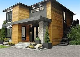 contemporary home design contemporary home blueprints homes floor plans