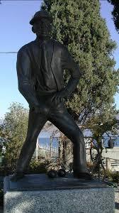 file konrad adenauer statue in cadenabbia griante jpg