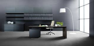 Modern Executive Desks Pin By Ranee On Office Space Pinterest Office Desks