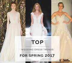 wedding dress trend 2017 2017 wedding dress trends are in samila boutique