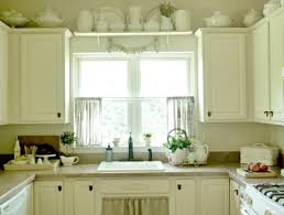 yellow and blue kitchen curtains curtains rare white and peach kitchen curtains beloved kitchen