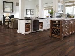 Oak Laminate Floors Sensa Urban Loft White Washed Oak Laminate Flooring