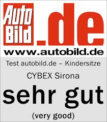 si鑒e auto sirona isofix cybex si鑒e auto sirona isofix cybex 60 images siège auto sirona