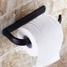 bathroom oil rubbed bronze toilet paper holder unique toilet