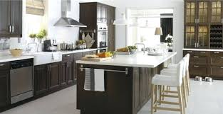 kitchen islands on wheels ikea ikea kitchen islands australia on wheels with sink subscribed me