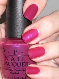 opi hair color 230 best opi polish images on pinterest enamels nail scissors