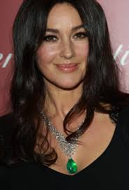 ex machina wiki image monica bellucci jpg matrix wiki fandom powered by wikia