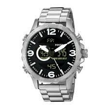 Jam Tangan Alba Digital jam tangan fossil jr1514 analog digital original jual jam tangan