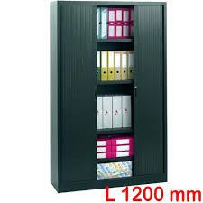 armoire metallique bureau occasion armoire bureau metallique armoires rideaux comparez les prix pour