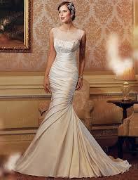 wedding dress designer indonesia wedding dress indonesia other dresses dressesss