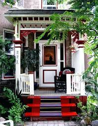 feng shui chambre b deco feng shui exterior door and porch decorating with white and
