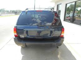 recalls on 2004 jeep grand 2004 jeep grand laredo 4dr 4wd suv in babylon ny