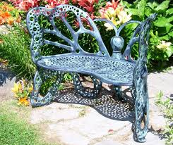 West Elm Outdoor Chairs Bench Butterfly Chair Amazing Metal Butterfly Bench West Elm Mid