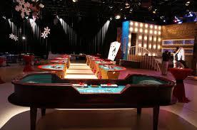 party rental atlanta casino party rentals in atlanta party animals entertainment