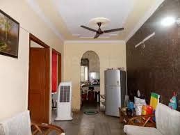 520 Sq Ft 2 Bhk Builder Floor For Sale In Dda Janta Flat Sector 16 Rohini