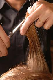 step cut hairstyle pictures how to do a step cut for your hair leaftv
