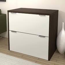 Costco File Cabinet 15 Best File Cabinet Desk U0026 Dressing Table Ideas Images On