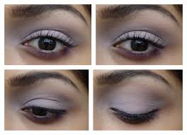 How To Do The Perfect Eyebrow Get Gawjus 14 08 11 21 08 11