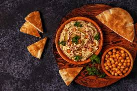 lebanese cuisine 9 ridiculously lebanese foods you need to try radisson