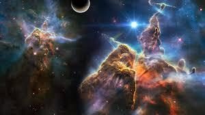 universe wallpaper hd wallpaper wiki